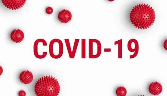 9 στους 10 ιαθέντες ασθενείς από Covid-19 παρουσιάζουν παρενέργειες
