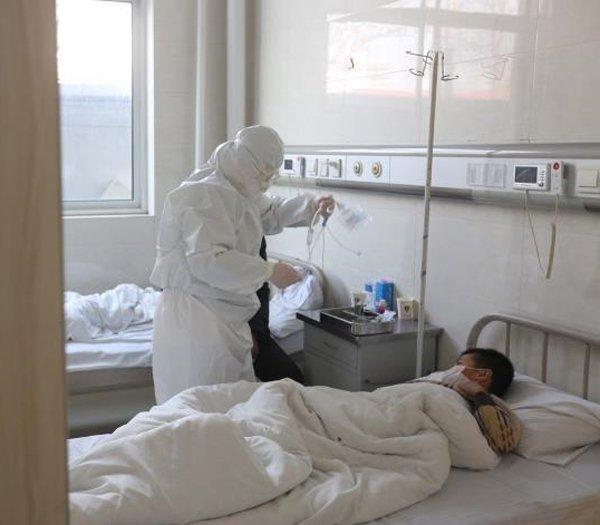 Άλλοι 838 θάνατοι σημειώθηκαν τις τελευταίες 24 ώρες στην Ισπανία, Άλλες χώρες
