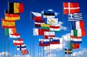 Η ΕΕ επαναλαμβάνει την στήριξή της προς τον ΠΟΥ