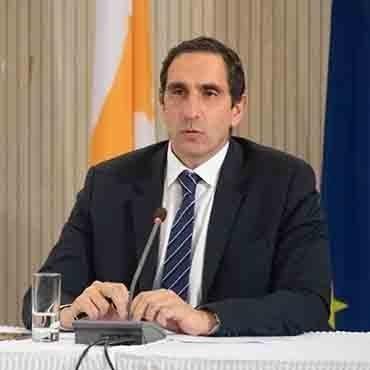 Κ. Ιωάννου: Ανεπίτρεπτο να στήνονται λαϊκά δικαστήρια στα Μέσα Μαζικής Ενημέρωσης