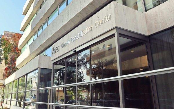 Το NRC δηλώνει έτοιμο να διαθέσει νοσοκομειακές κλίνες αν χρειαστεί