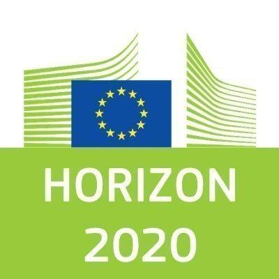 Χρηματοδότηση 48,5 εκ. ευρώ από Κομισιόν σε ερευνητικά προγράμματα για τον COVID19