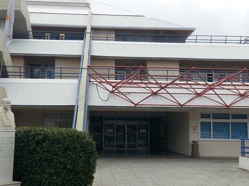 Σάββατο  η έναρξη της λειτουργίας του Κέντρου Βραχείας Νοσηλείας του Γ.Ν. Πάφου λέει ο ΟΚΥπΥ