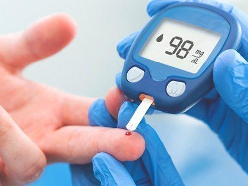 Ο πρόωρος τοκετός συνδέεται με αυξημένο κίνδυνο διαβήτη στα παιδιά, ιδίως στα κορίτσια