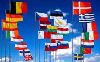 Οι Βρυξέλλες θέλουν να εξασφαλίσουν τις εισαγωγές αμερικανικών συστατικών εμβολίων