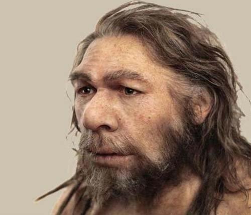 Κληρονομιά από τους Νεάντερταλ είναι ανθρώπινο DNA που αυξάνει τον κίνδυνο για σοβαρή Covid-19