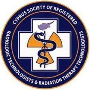 Σύλ. Ακτινολόγων - Ακτινοθεραπευτών: Τα μέλη μας διακινδυνεύουν τη ζωή τους επί καθημερινής βάσης