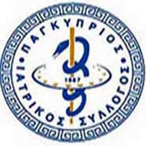 ΠΙΣ: Έτοιμη ομάδα για στήριξη του Υπ. Υγείας σε επιστημονικό/κλινικό επίπεδο