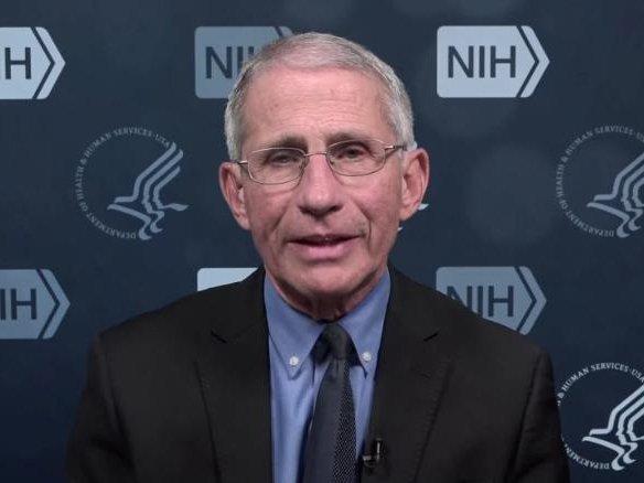 ΗΠΑ-Covid-19: Σε δοκιμή του φαρμάκου υδροξυχλωροκίνη προχωρούν τα NIH