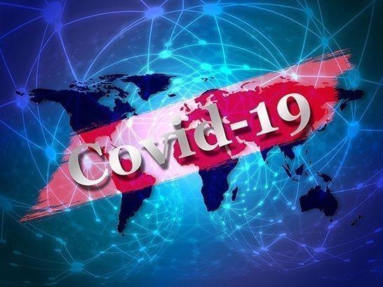 Covid-19: Οι100 ημέρες της επιδημίας που άλλαξε τον κόσμο