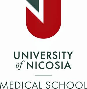 Ιατρική Σχολή Πανεπιστημίου Λευκωσίας: Δημιουργία Διαδικτυακού Διαγνωστικού Εργαλείου για COVID-19